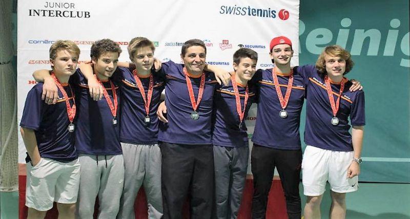 Interclubs-juniors-Finaliste-G18-ans-et-moins
