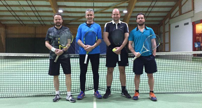 104613-Tournoi-Generali-Cup---finalistes