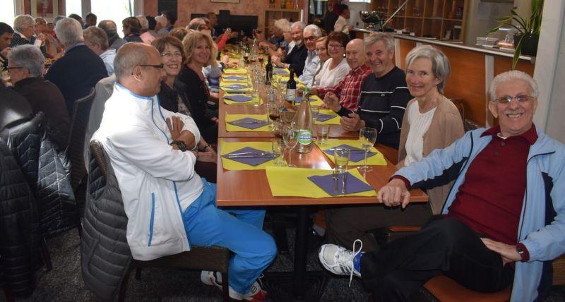 Seniors-2018Martigny-07