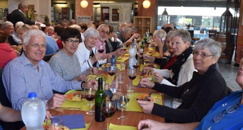 Seniors-2018Martigny-11