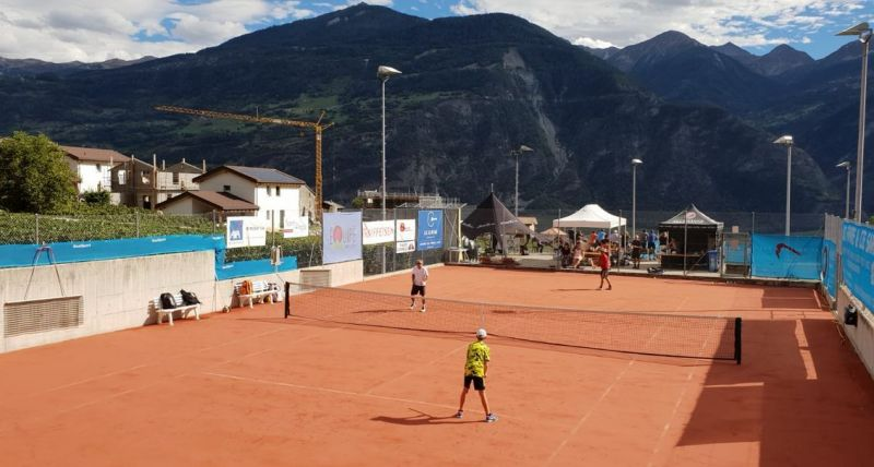 Championnat-VS-doubles-2019-TC-Chamoson-02