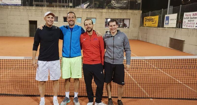 Championnat-VS-doubles-2019-TC-Chamoson-03