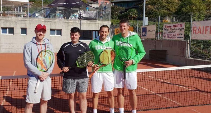 Championnat-VS-doubles-2019-TC-Chamoson-04