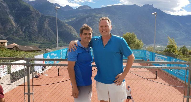 Championnat-VS-doubles-2019-TC-Chamoson-07