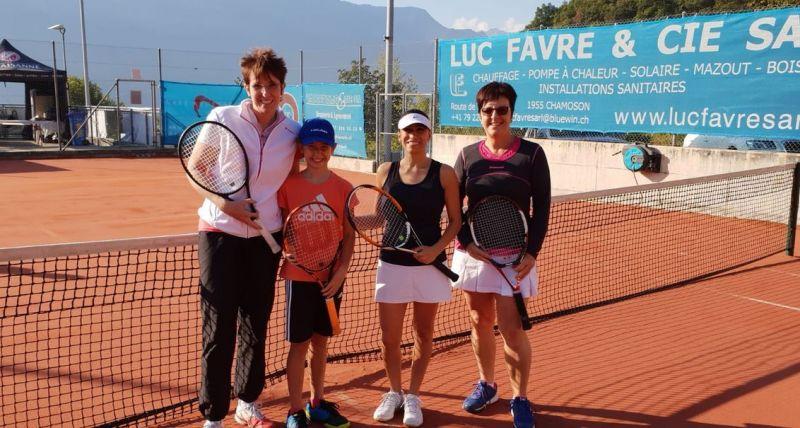 Championnat-VS-doubles-2019-TC-Chamoson-10