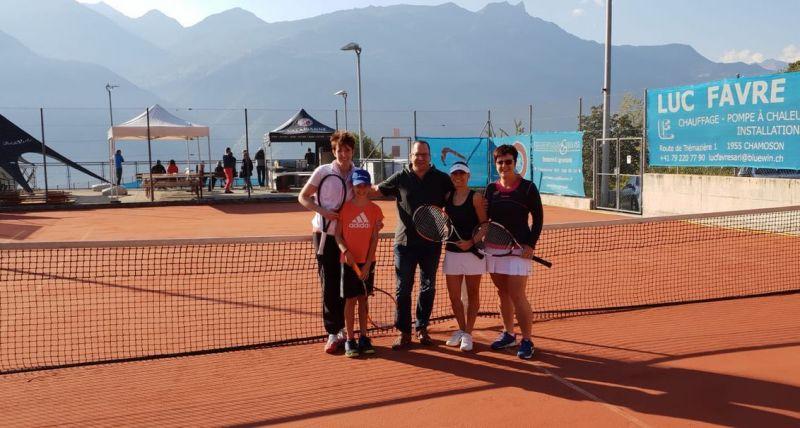 Championnat-VS-doubles-2019-TC-Chamoson-11