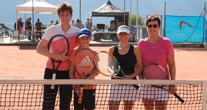 Championnat-VS-doubles-2019-TC-Chamoson-14