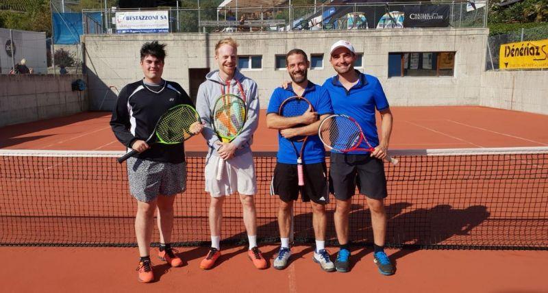 Championnat-VS-doubles-2019-TC-Chamoson-16