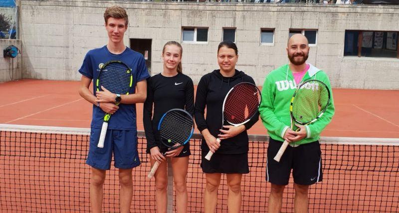 Championnat-VS-doubles-2019-TC-Chamoson-22