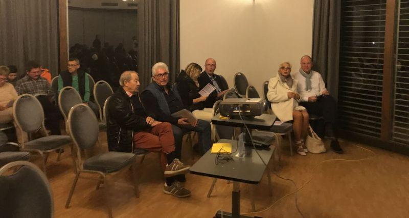 AG-2018-aux-Iles-a-Sion-02