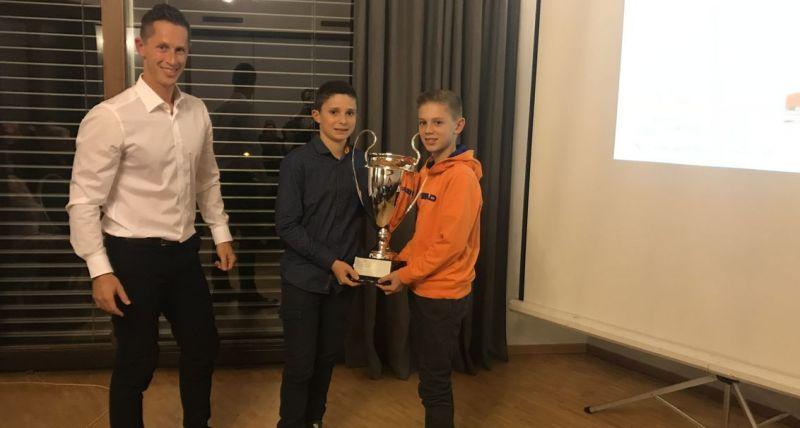 AG-2018-aux-Iles-a-Sion-31